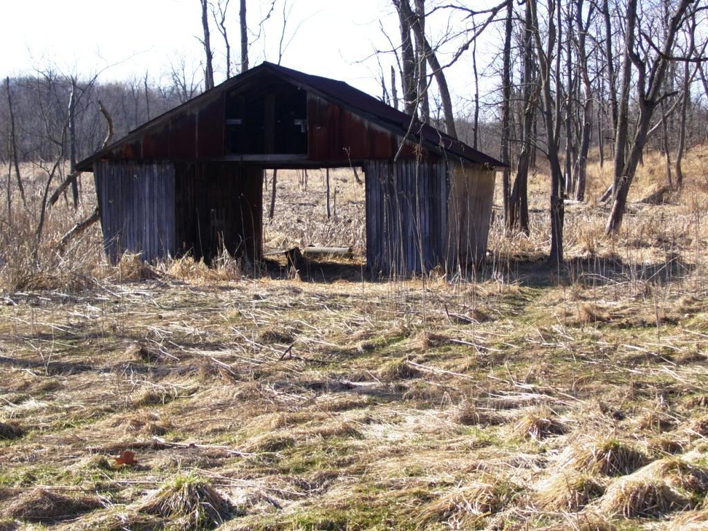 Helltown (Ohio)