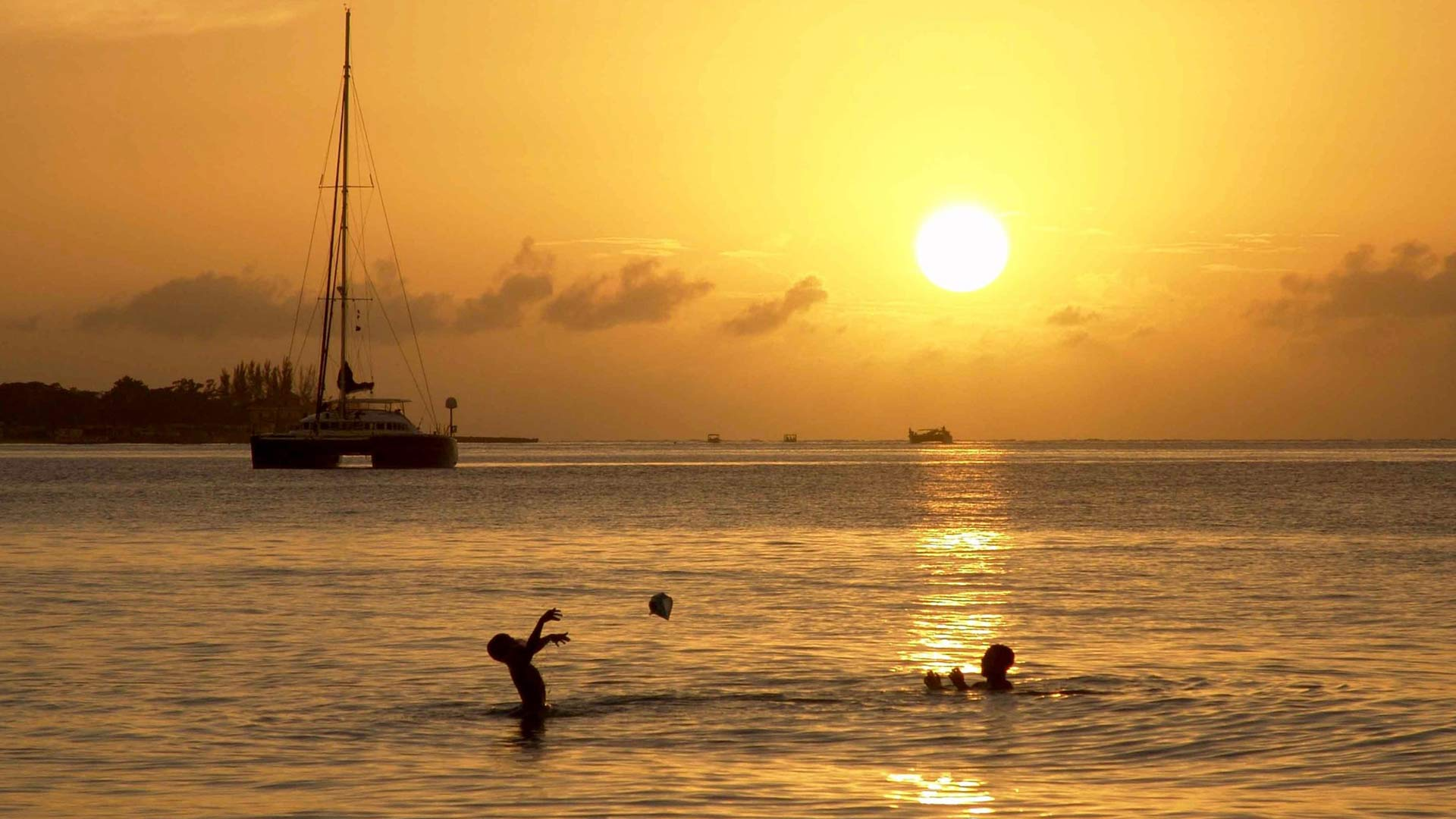 Isola Giamaica