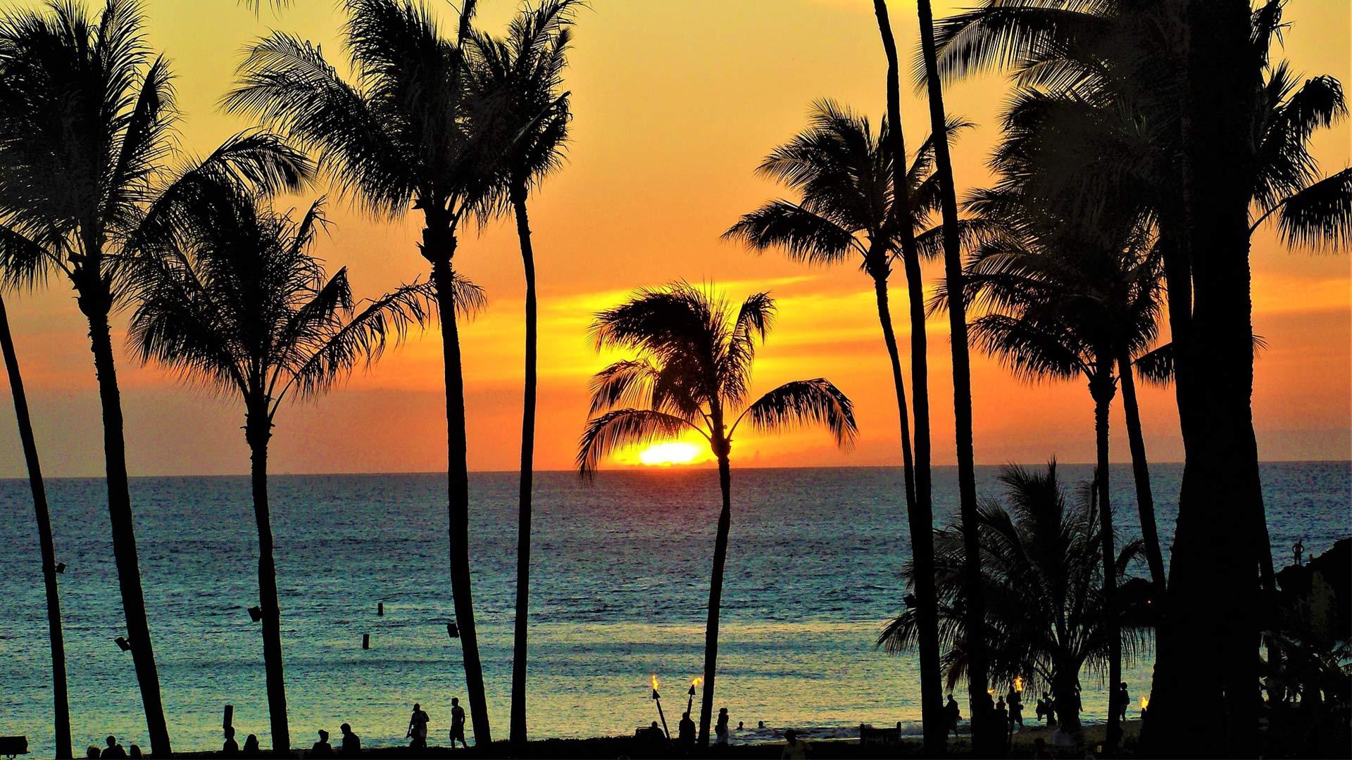 Isola Maui